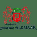 logo-gemeente-alkmaar-1