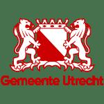 logo-gemeente-utrecht-nederlands-groot-1200-2