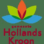 logo_hk_staand-1