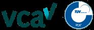 vca-tuv-logo-2019